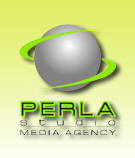 Perla Studio - Media Agency